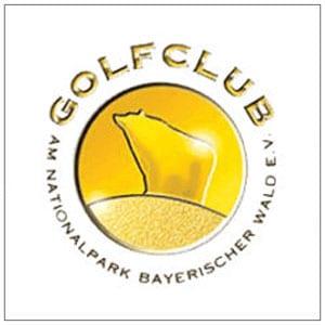 Golfclub Bayerischer Wald