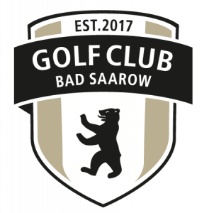 Golfclub Bad Saarow