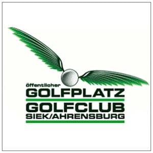 Golfclub Ahrensburg/Siek